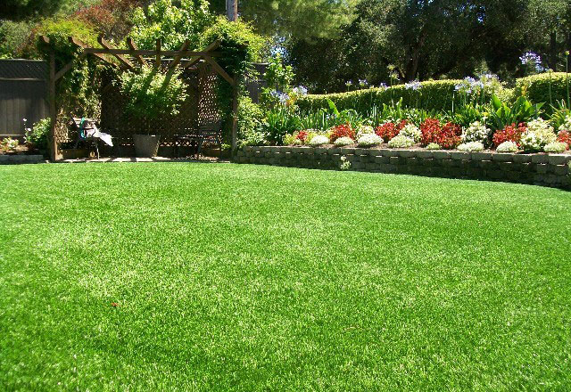 Surprising Artificial Grass And Turf East Yorkshire  Gardener In Driffield  With Great The Benefits Of Artificial Grass With Lovely Court Garden House Also Queen Garden Party In Addition Stone Garden Gnomes And Cadbury Garden And Leisure As Well As Outdoor Garden Heaters Additionally Riverside Garden Center From Neilmitchgardeningcouk With   Great Artificial Grass And Turf East Yorkshire  Gardener In Driffield  With Lovely The Benefits Of Artificial Grass And Surprising Court Garden House Also Queen Garden Party In Addition Stone Garden Gnomes From Neilmitchgardeningcouk